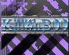 kill4h