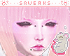 [S] Pink Alien V2