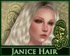 Janice Blonde