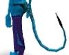 Na'vi tail