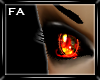 (FA)EyeFX Head Fire