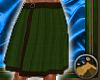 Legatus Kilt *Physician*
