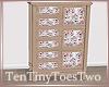 T. Swan Dresser V5