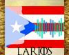 67 voces boricua (Mujer)