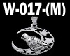 W-017-(M)