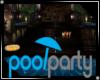 fun pool dive