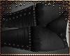 [Ry] Vindiveta B Black