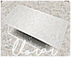 $. White Table