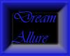 DreamAllure