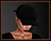*N* Black Cap