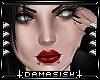 eD Damnation Auction