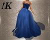 !K! Petals Bea Blue
