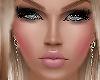 Maryam V2 -Slanted Eyes-