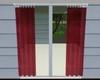 Malibu Curtains