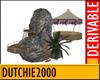 D2k-Beach hangout