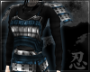 !SWH! Samurai F - Kaze