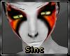 S; Libi Skin M