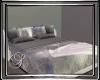 (SL) SP Bed ll