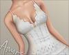 $ Sequin Dress M
