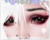 ☪»Nog I Doll Eyes