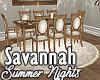 Savannah Rug