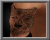 Wolf Tattoo R Arm *Req
