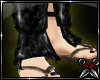 !SWH! Ryu-Nin Onyx Shins