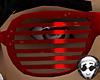 T70 Red Shutter[M]