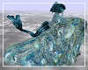 A! Mermaid Tears Rock