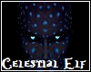 Celestial Elf Skin