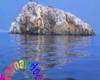 Rock of Sea