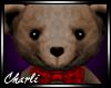 {CS}Mr Snuggles