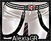 [A] Lifeguard Belt