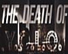 Death Yolo pt2