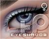 TP Tiana Eyeshadow - 1