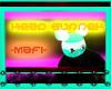 -mafi-head bunny (b)