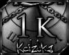 !Support Keizuka 1k