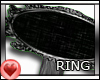 SP* VintageCameo II Ring