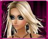 *HD* Blond Hair 182
