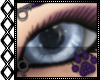 : Vidia Eyes :