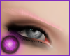 � Pink Brows