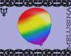 ♆|N| Pride Balloon