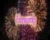 Fireworks fw00 - f03