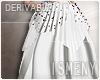 [Is] Summer Shell Skirt