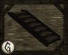 {G} Crank Staircase