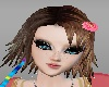 Sky's Yuna Hair