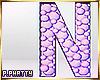 ♡ Balloon Mosaic 'N'