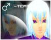 !T Suigetsu hair [M]
