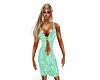 Beach Party Summer dress