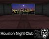 *KKC*HoustonNightClub